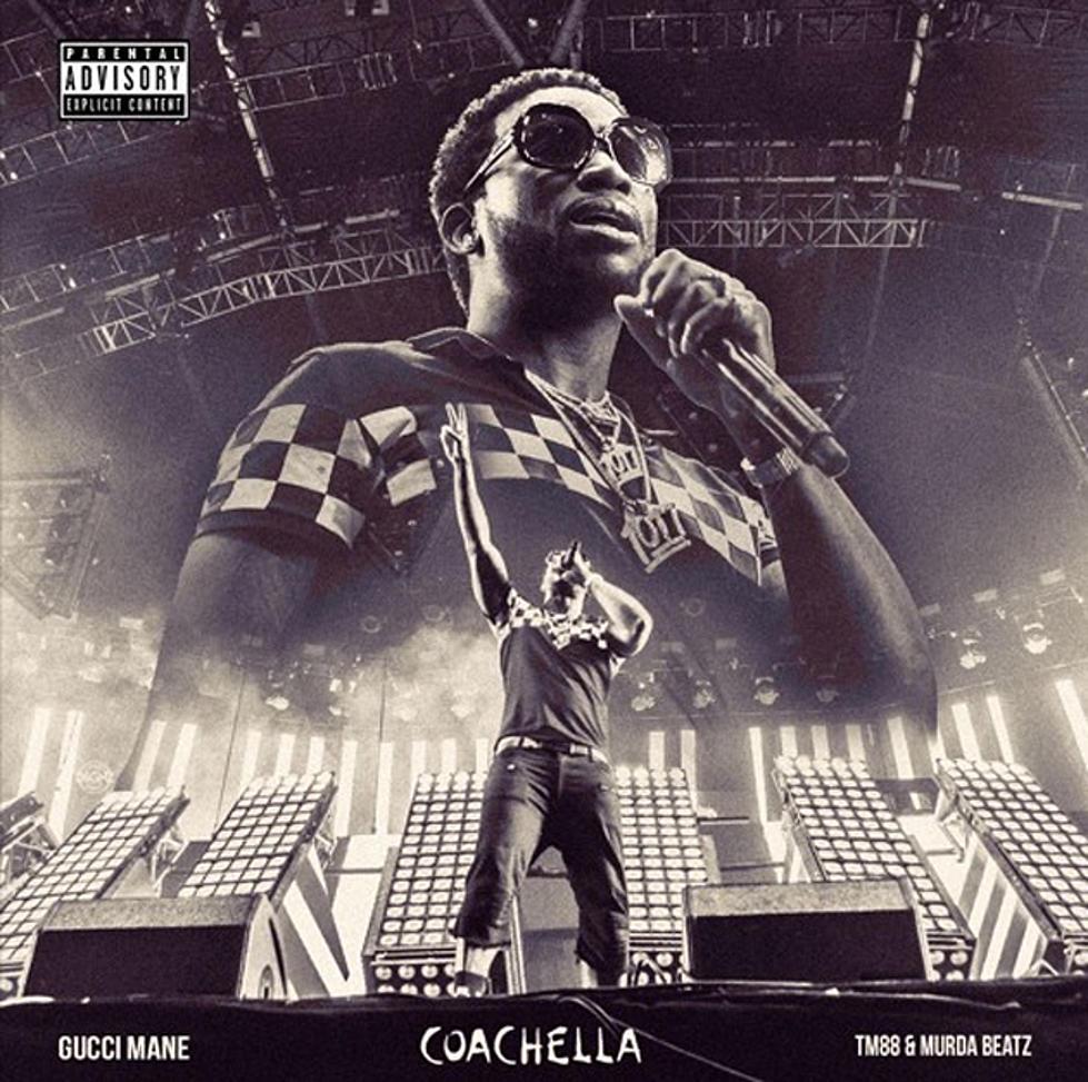 Gucci Mane Songs | esmm info