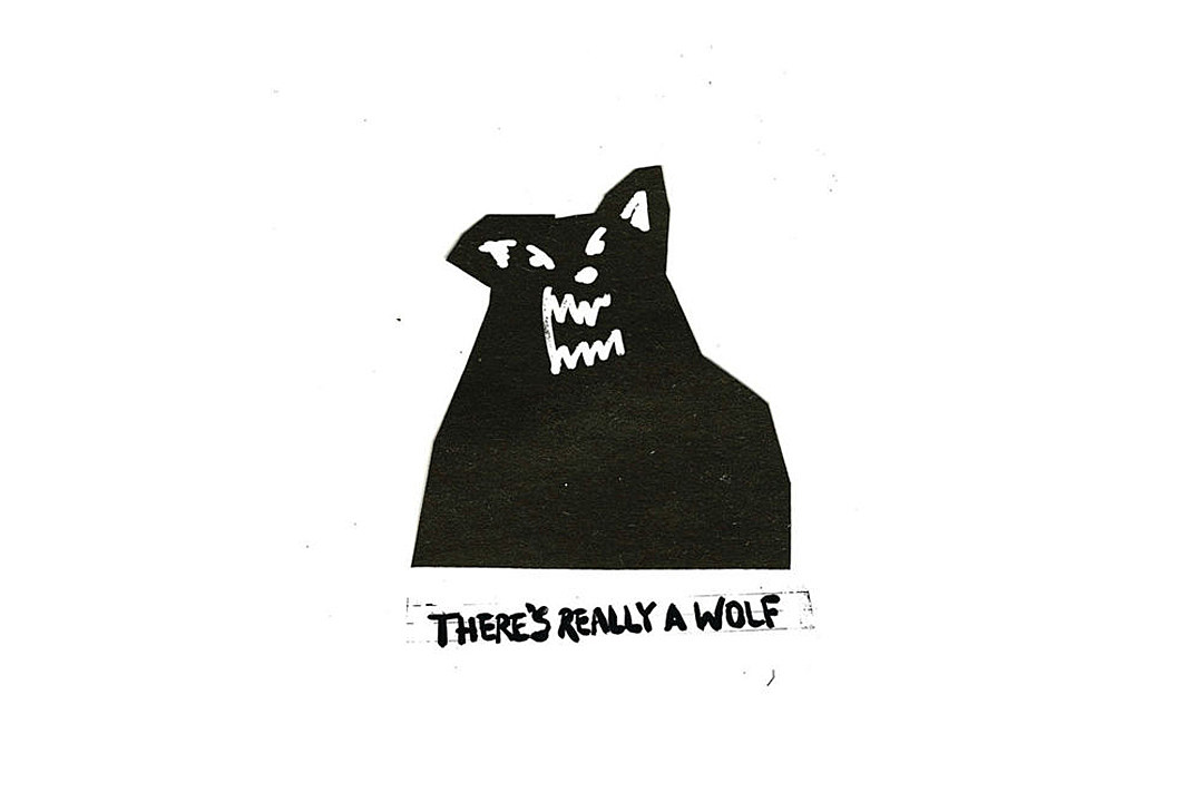 20 Of The Best Lyrics From Russ Theres Really A Wolf Album Xxl