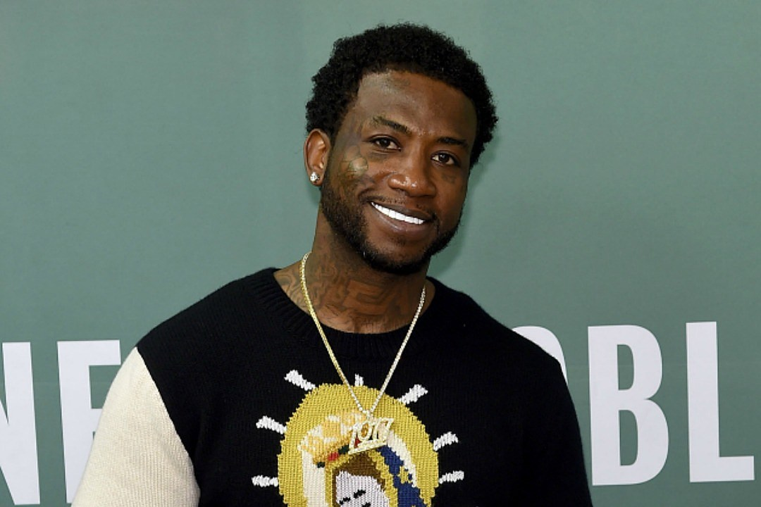 Slikovni rezultat za Gucci Mane