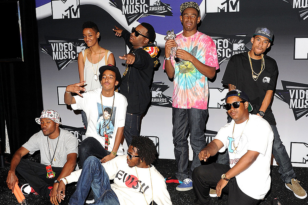 syd hints odd future breakup stemmed from touring together xxl