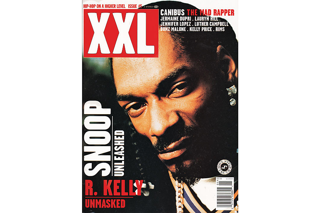 snoop dogg canibus and r kelly pave their way to fame xxl 1998 xxl rh xxlmag com