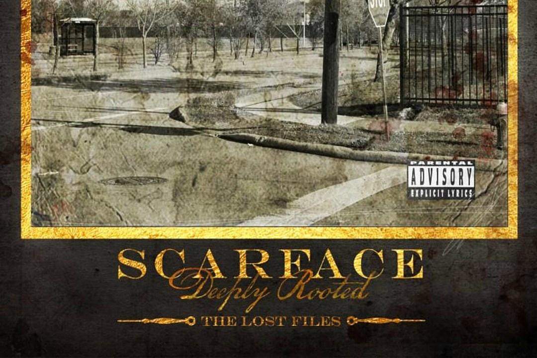 scarface soundtrack torrent