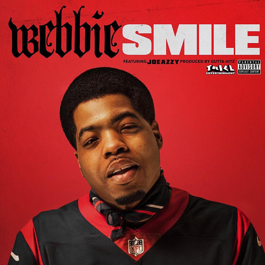 Webbie mixtape lyrics