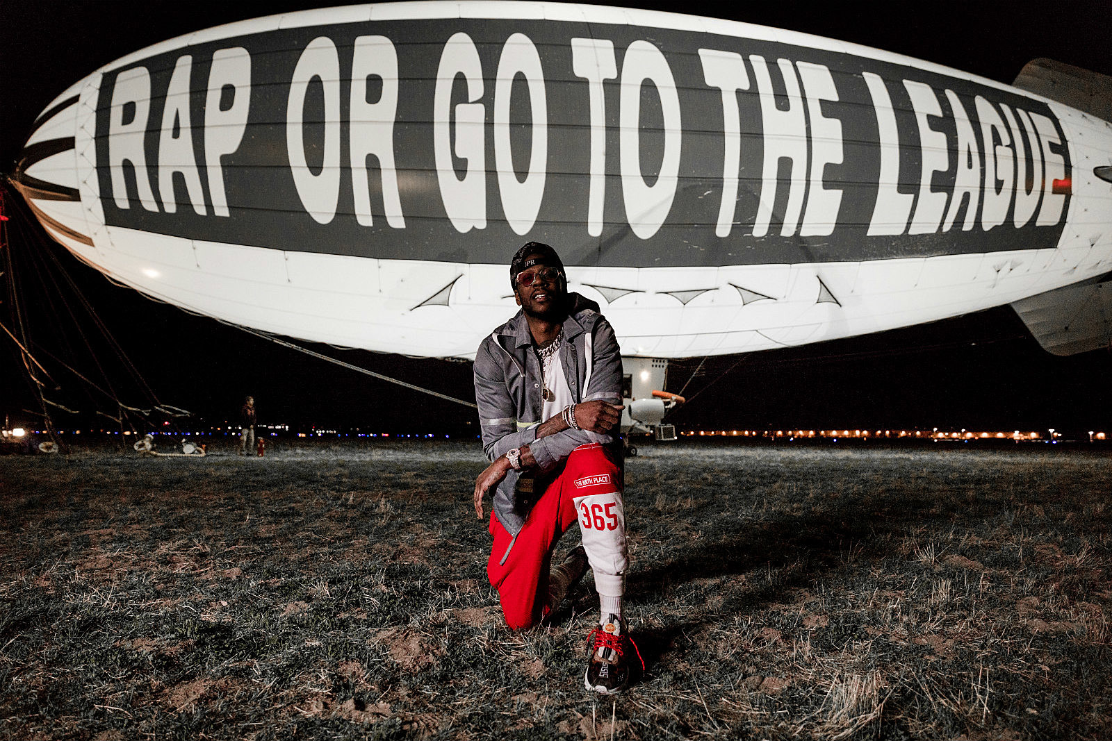 Image result for 2 Chainz - Rap or Go to the League