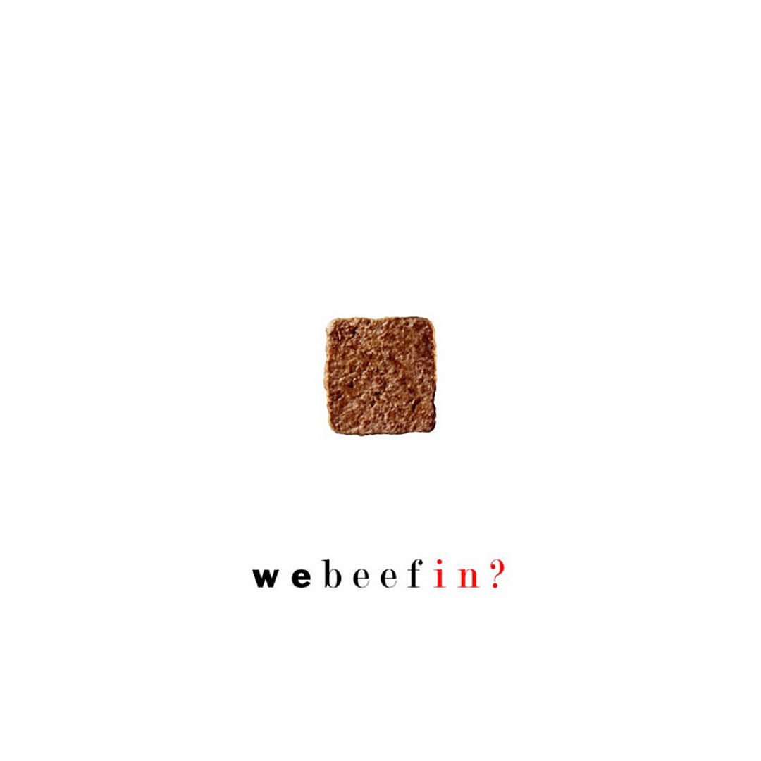 Wendy\'s Disses the Competition on New Mixtape \'We Beefin?\' - XXL