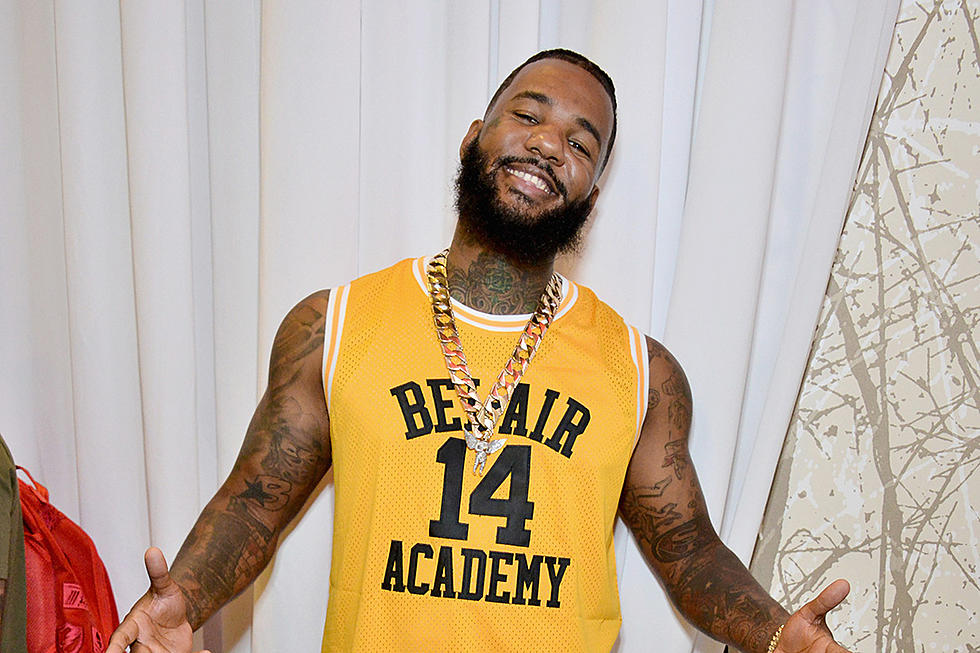 the game faces contempt of court for failing to pay 7 million xxl