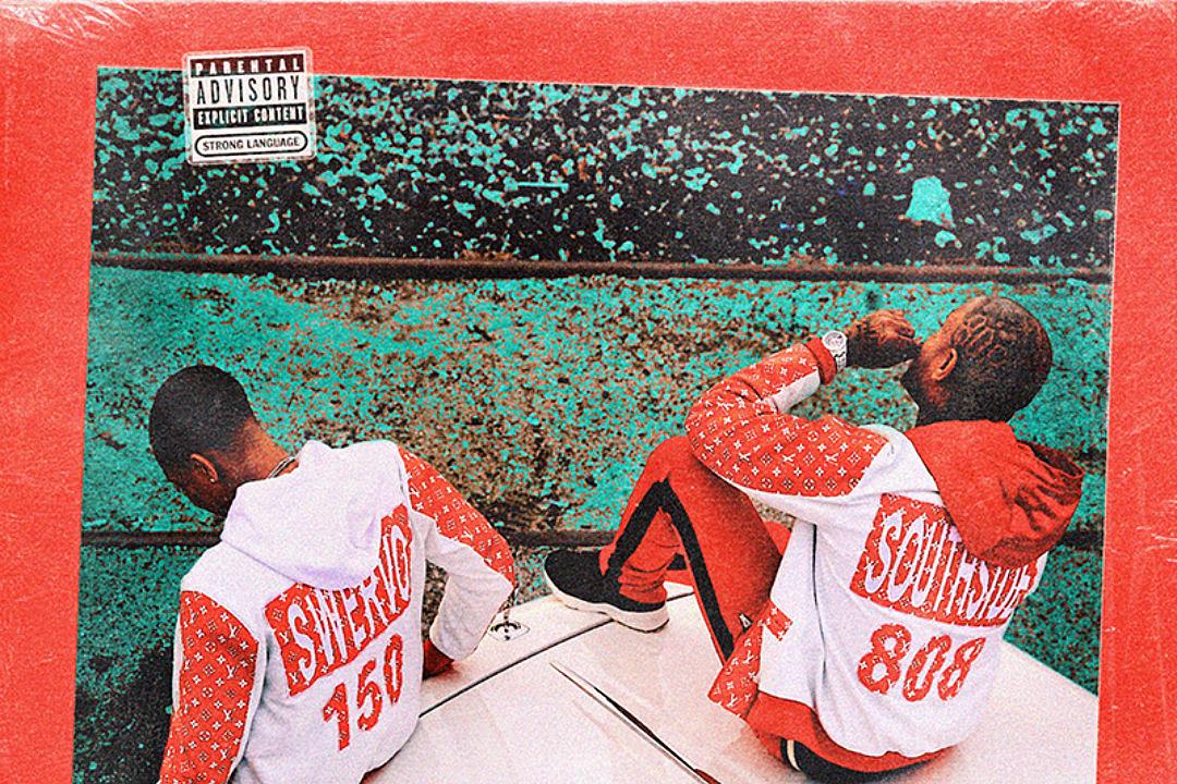 20 Of The Best Lyrics From G Herbo S Swervo Album Xxl