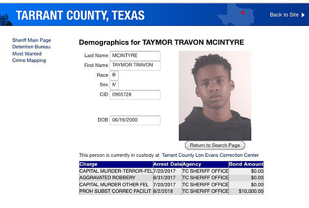 here s a timeline of tay k s legal troubles xxl