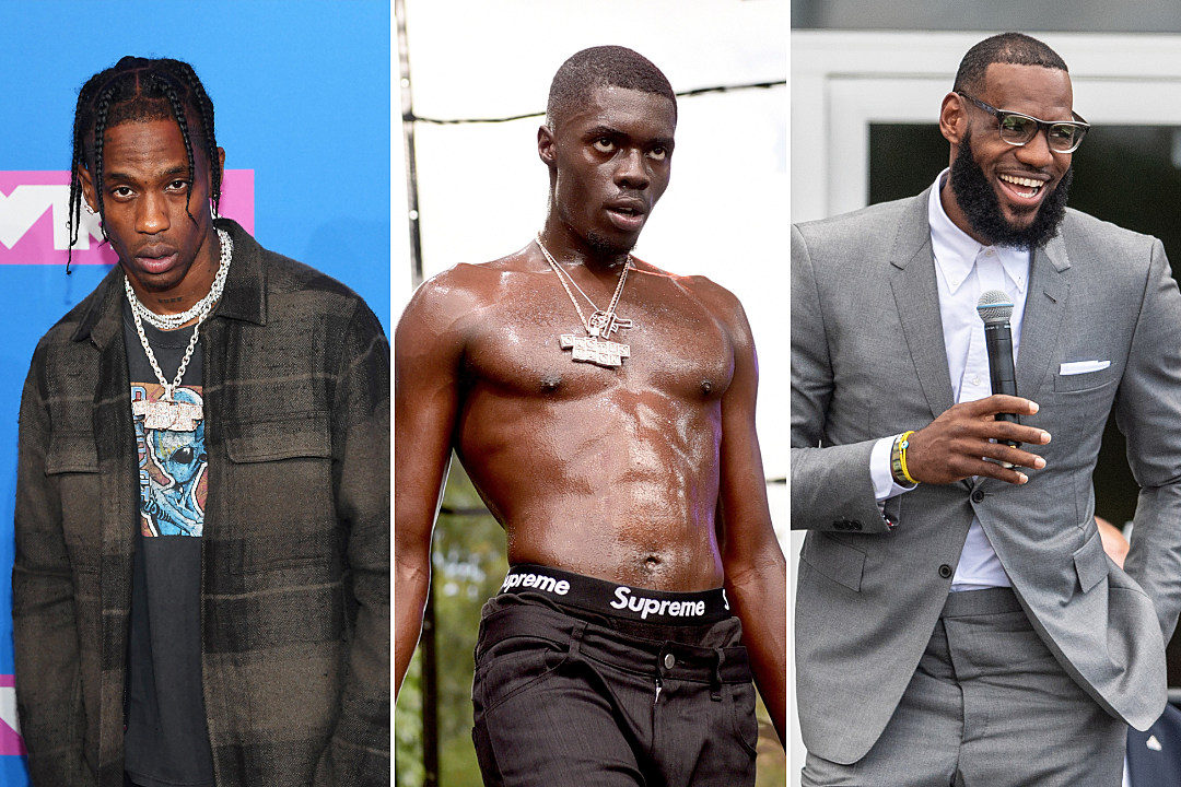 travis-scott-and-sheck-wes-perform-at-lebron-james-and-wife-s-anniversary-party
