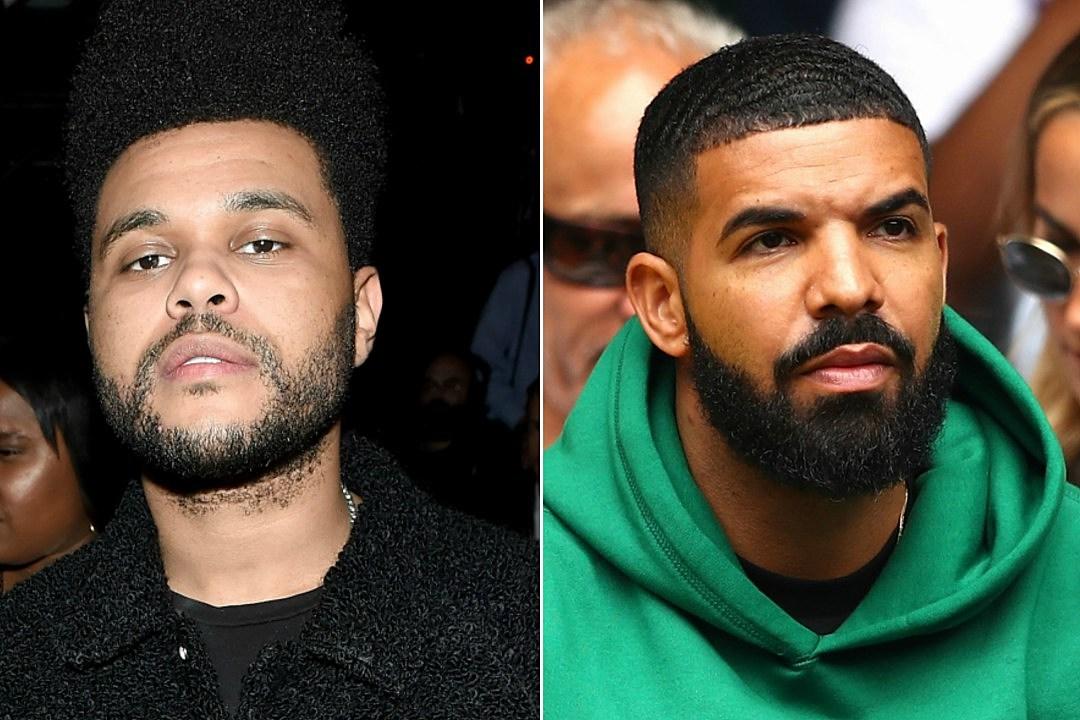 Drake tyler 2
