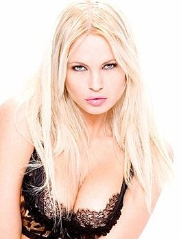 Pics Jennifer Nicole nudes (42 foto and video), Ass, Fappening, Feet, butt 2006