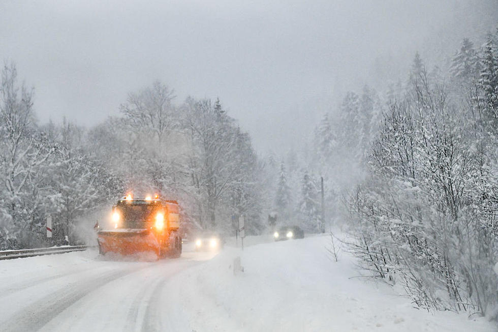 waiver would allow michigan schools three additional snow days