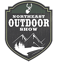 Northeast Outdoor Show