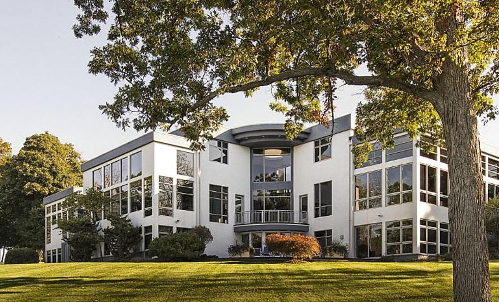 gull lake dream house for sale for less than 5 million