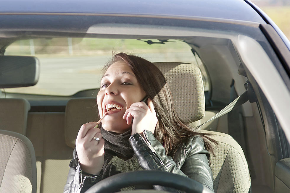 How Far Is Too With The Minnesota Cell Phone Law