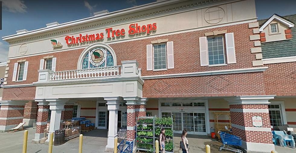 - Mercer County Needs A Christmas Tree Shop