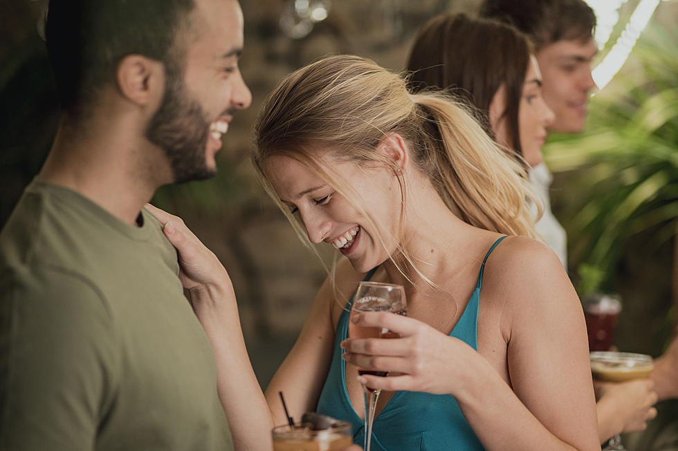 meet and dating site