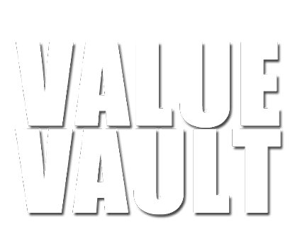 Value Vault by Seize the Deal