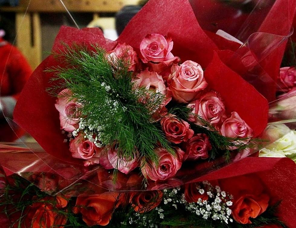 Romantic Valentine S Day Ideas In Cheyenne