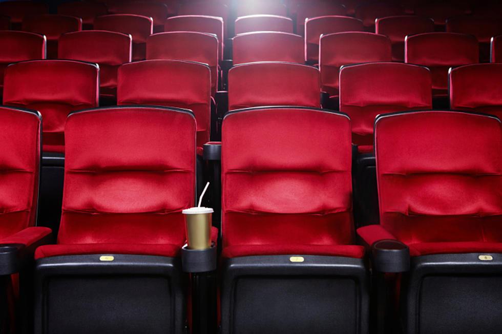 Walden Galleria Regal Set to Get New Seats