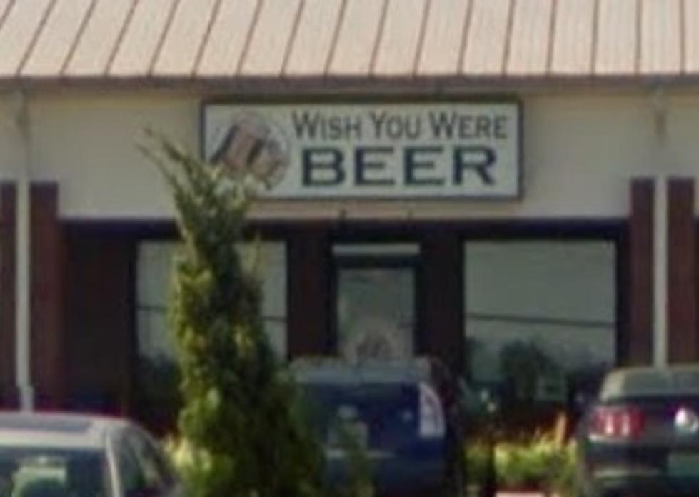 Clever Area Business Names That Are Actually Puns
