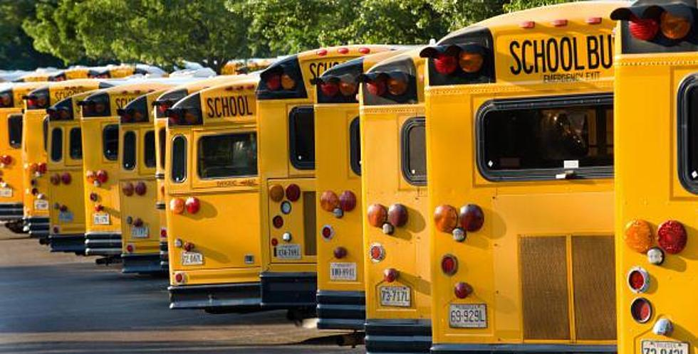 Over 250 WNY School + Business Closings Today