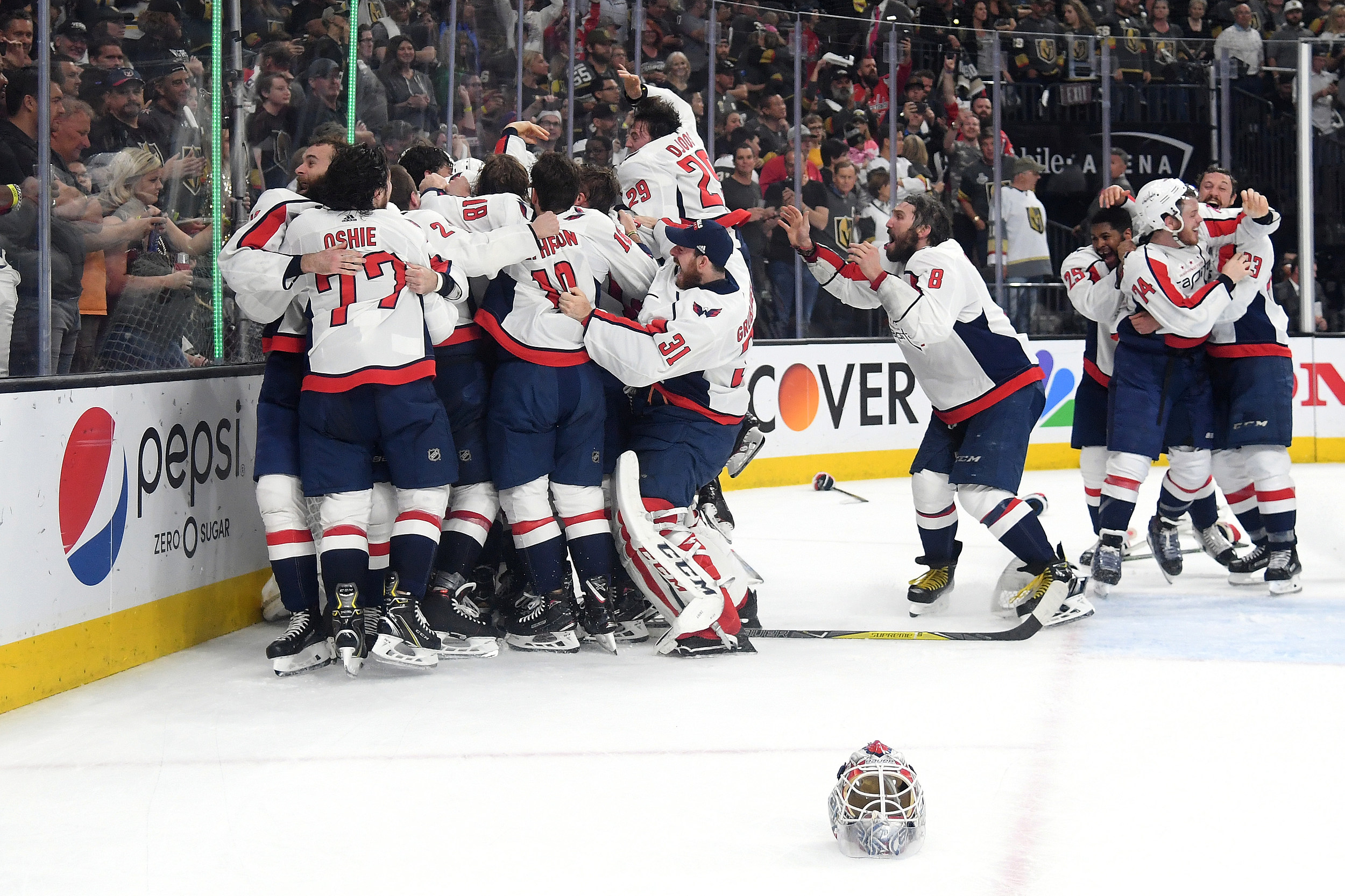 It s Over - the Capitals Win Their First Stanley Cup 50d506ef06e