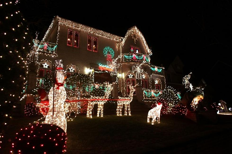Cheyenne Christmas House 2020 Best Christmas Lights In Cheyenne?