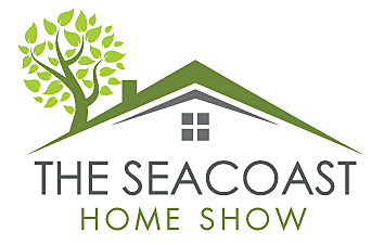 The Seacoast Home Show