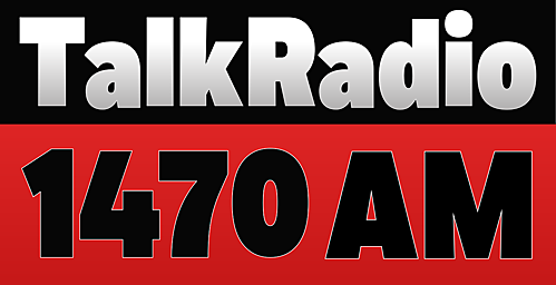 Talk 1470 - The Pulse of Lake Charles