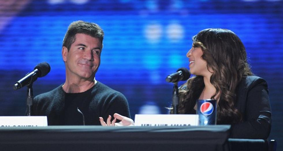 X Factor Auditions Coming To Denver