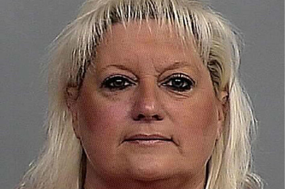 Casper Woman Admits to Embezzlement Charges
