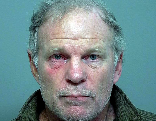 Lowell ma sex offender peter