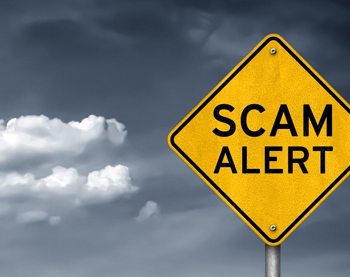Scam Alert  Casper Police Department jpg?w=1200&h=0&zc=1&s=0&a=t&q=89.