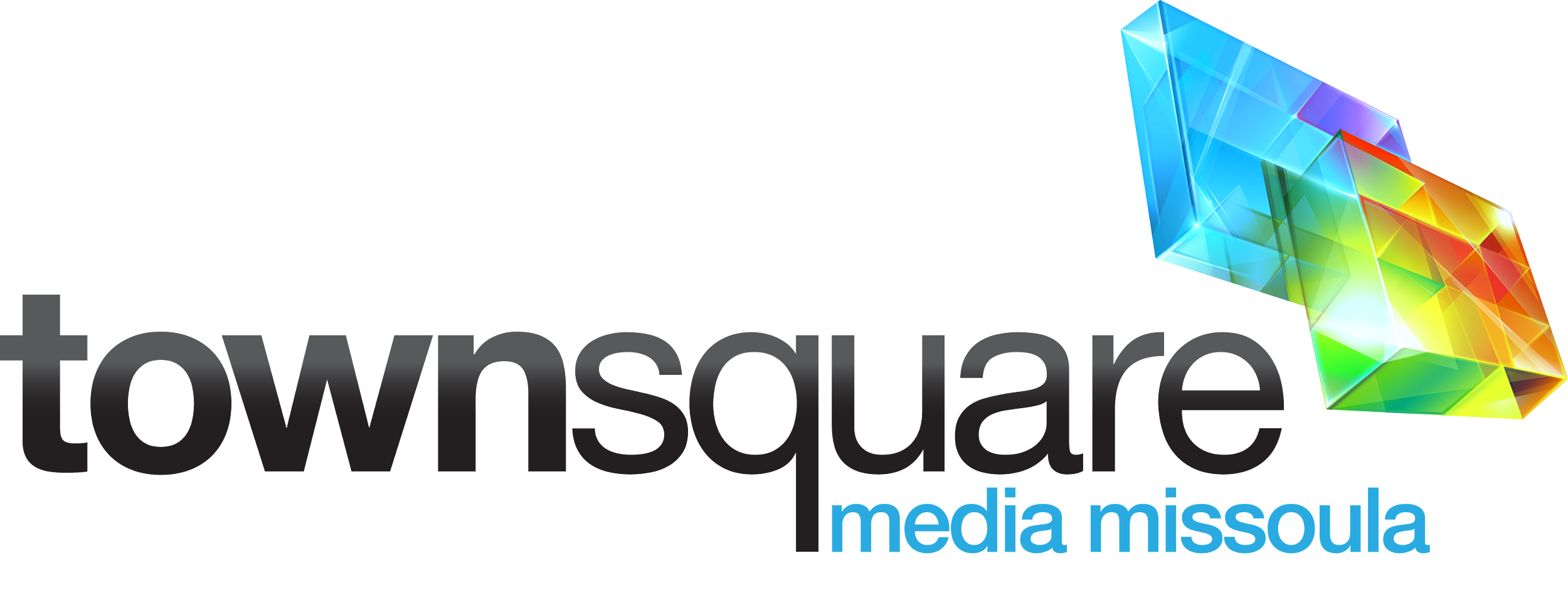 Missoula Marketing and Advertising