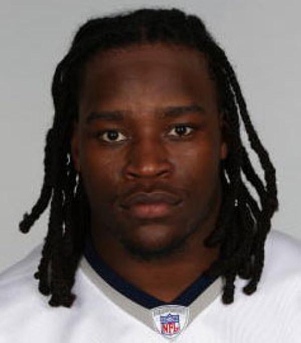 Denver News Closures: Denver Broncos RB Maroney Arrested