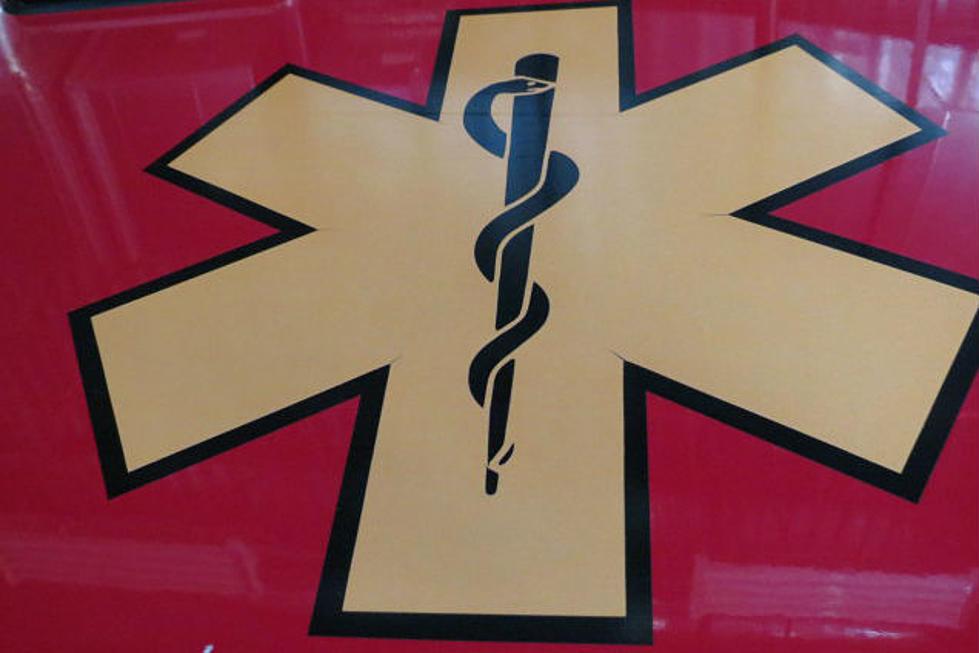 2 Dead, 2 Seriously Injured in Crash Near Medicine Bow