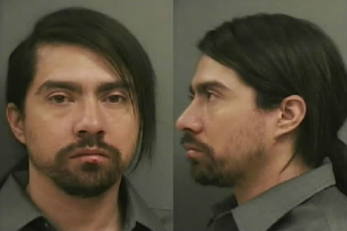 punishment sex offender in Albany