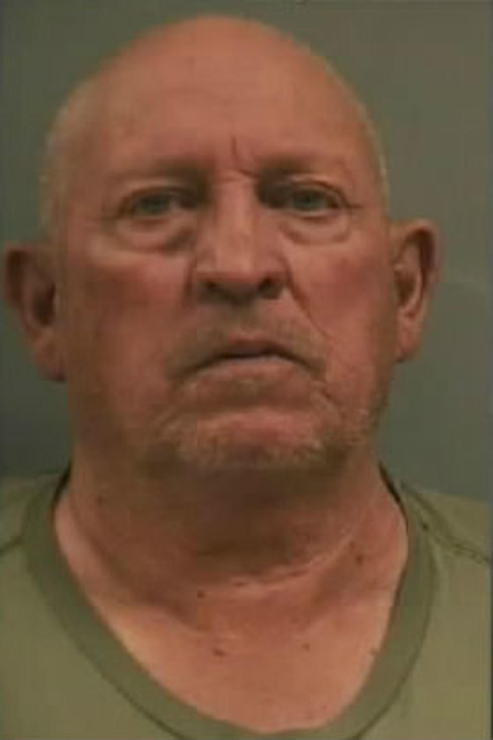 Lamb Pleads Not Guilty in Laramie Cold Case Murder