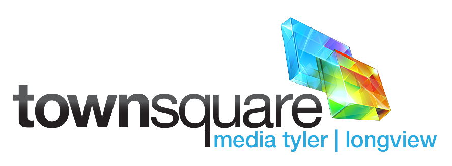 Tyler/Longview Marketing and Advertising