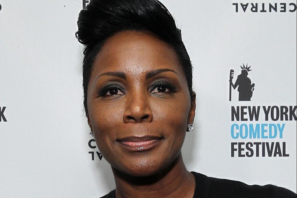 sommore husband