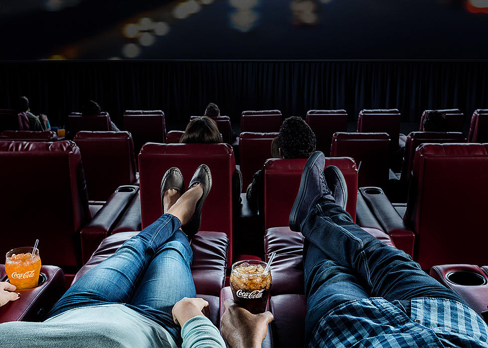 Downtown Buffalo AMC theater to open…
