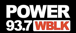 Power 93 7 WBLK Playlist - Last 50 Songs