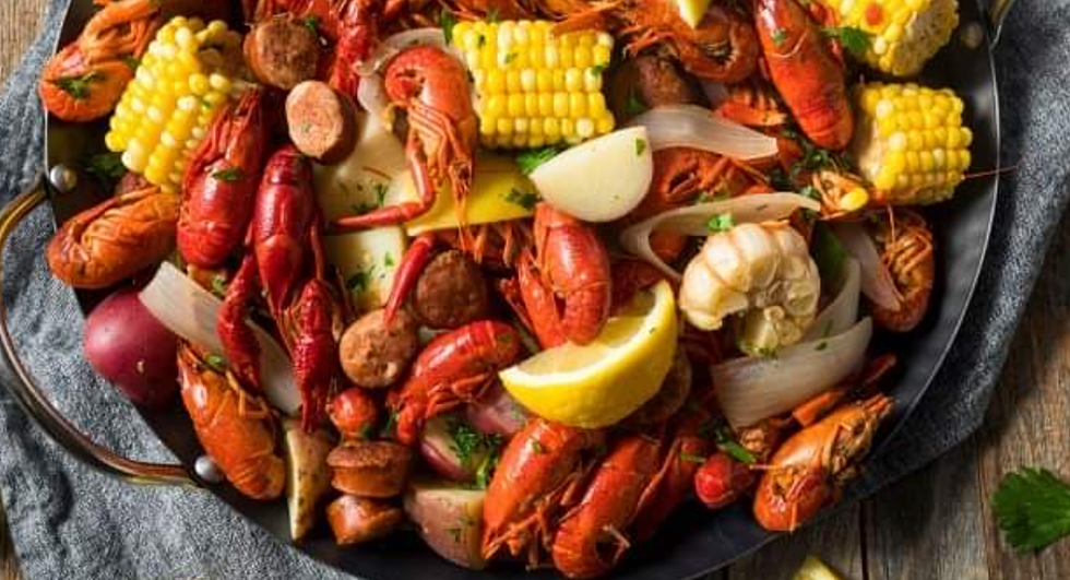 Lee S Seafood Boil Opens A New Location