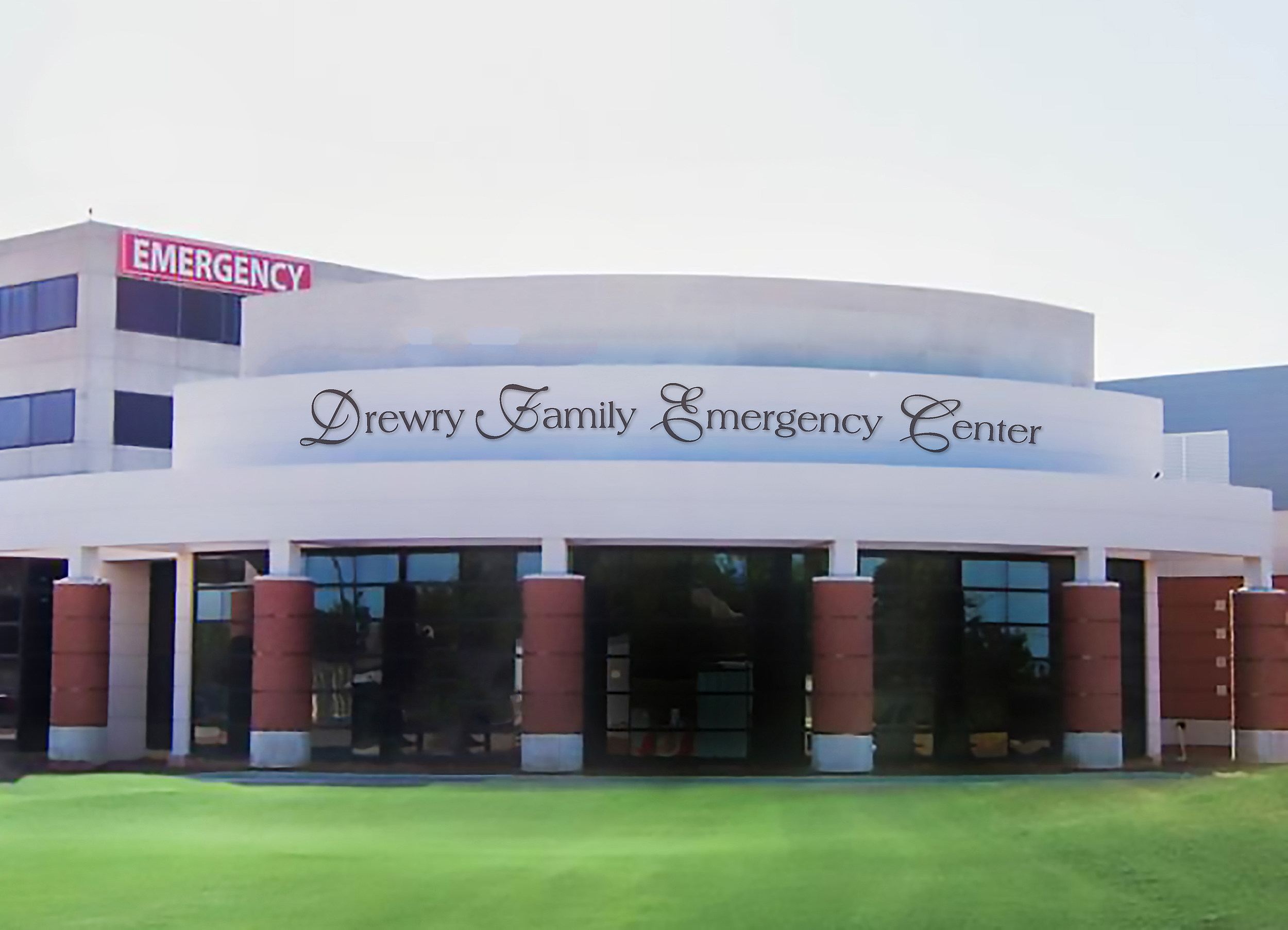 Comanche County Memorial Hospital Announces Donation To