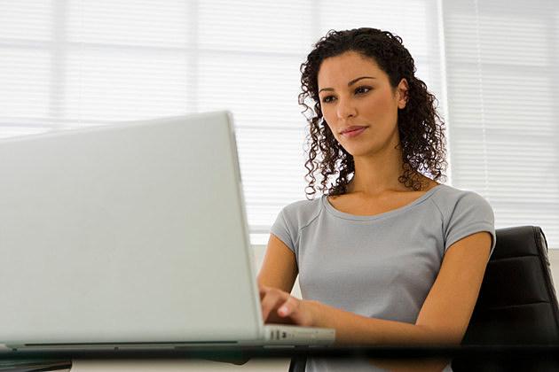 Virtuelle dating assistenter test