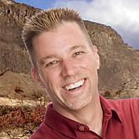 News Talk KIT 1280 – The Source – Yakima News Radio