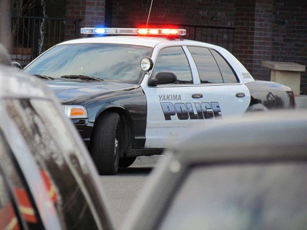 Car Chase Ends with Fatal Shooting
