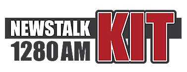 School Closures and Delays In the Yakima Valley - News Talk KIT