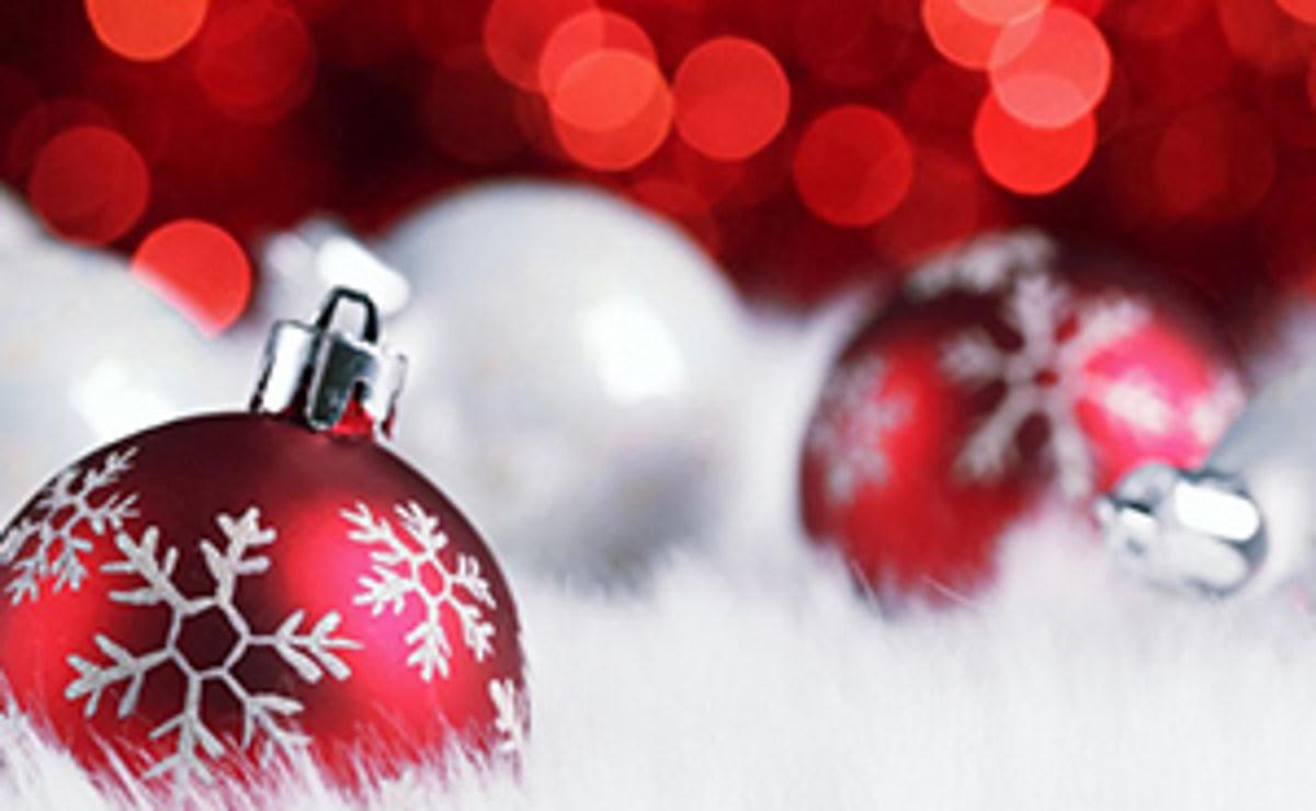 Christmas Bazaars Yakima Wa 2020 A 2020 Reminder Hanging On Your Christmas Tree?